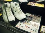 kousuke_shoes02.jpg
