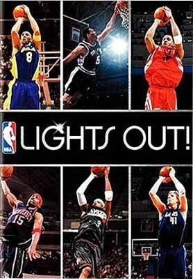 lightout.jpg