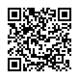 pc_QR_Code.jpg