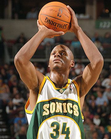 ray_allen_boston.jpg