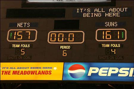 scoreboard_600_061207.jpg