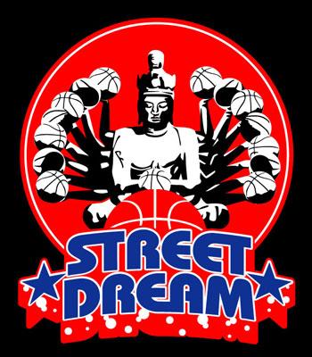 streetdream-enter01.jpg