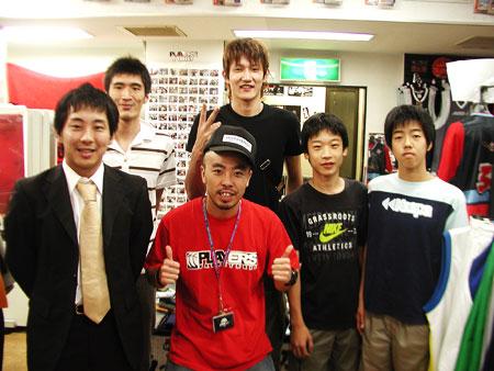takuya_hongo.jpg
