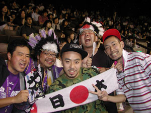 taomafu02.jpg