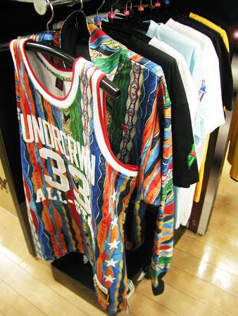 undrcrwn_apparel.jpg