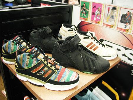 undrcrwn_shoes.jpg