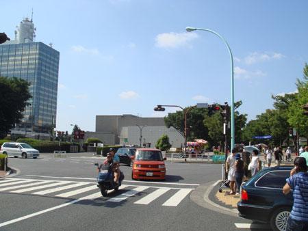 yoyogikouen2.jpg