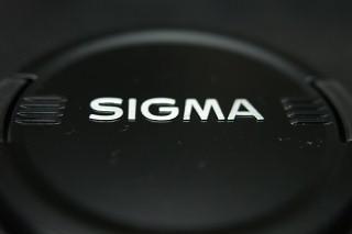 sigma080314a.jpg