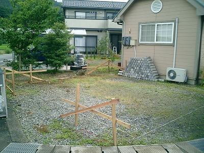 丸山 (7)