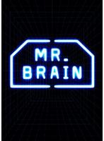 mb.jpg