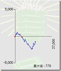 20080314-1