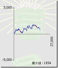 20080314-2