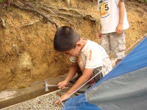20090730_camp01.jpg