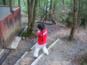 20090730_camp02.jpg