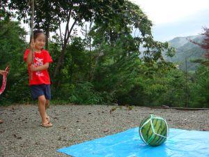 20090730_camp06.jpg