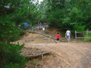 20090730_camp07.jpg