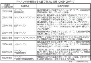 2008070225_01_0bm.jpg