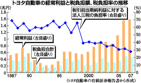 2008070701_01_0.jpg