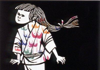 Takidaira02.jpg