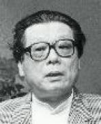 TakidairaJiroYomiuri.jpg