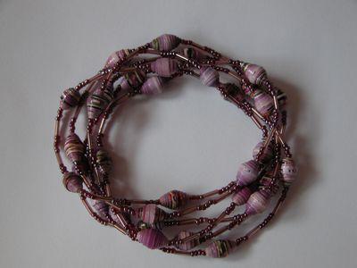 ロング紫3-1