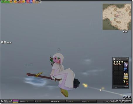mabinogi_2009_08_28_001