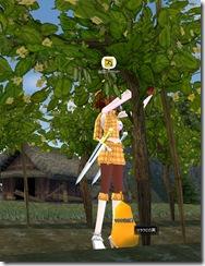 mabinogi_2011_11_18_004