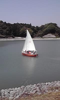 ヨット09-05-02_004