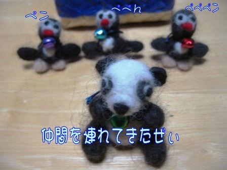 IMG_4097.jpg