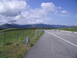 IMGP3059.jpg