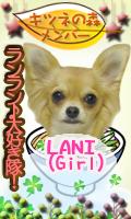 k_member_lani.png