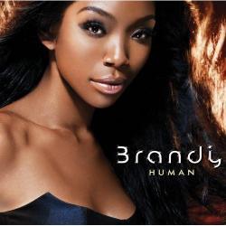 Brandy 「Human」