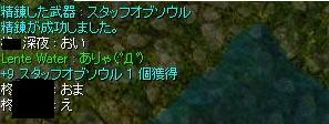 20081103 (4)