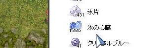 20090201 (13)