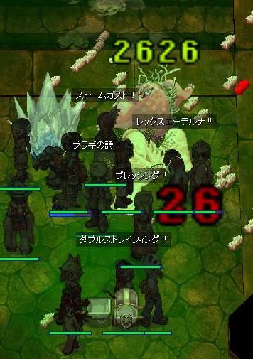 20090513 (4)
