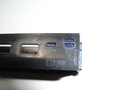 R0010143_convert_20090322201431.jpg