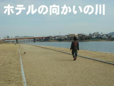 2008031202.jpg