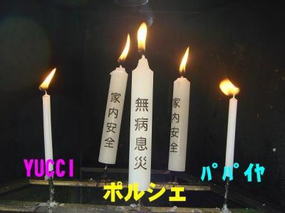 2008031207.jpg