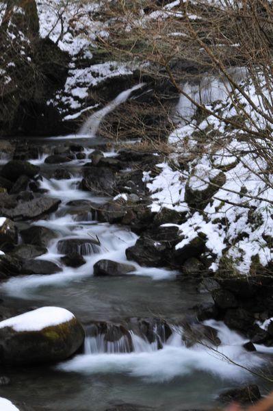 2009.03.07石楠花滝