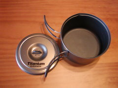cooker2.jpg