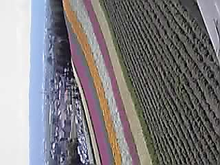 20090802083312