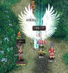 20060619205013.jpg