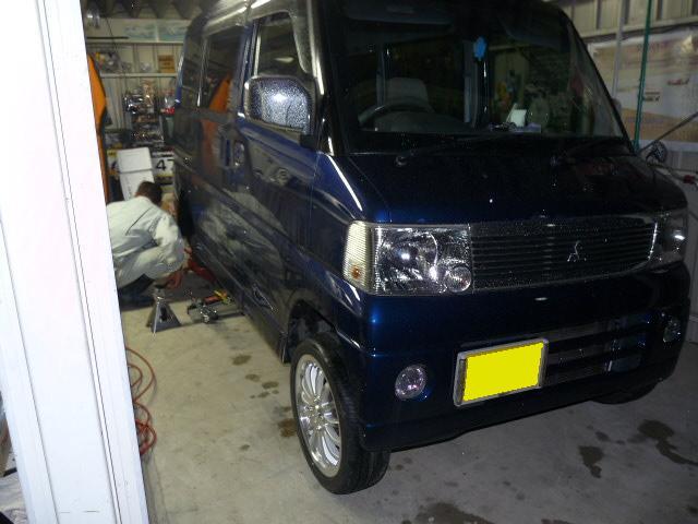 ①P1020046