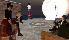 Snapshot_20081011 (10)