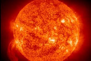 SUN_c.jpg