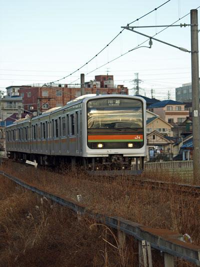 P1165137.jpg