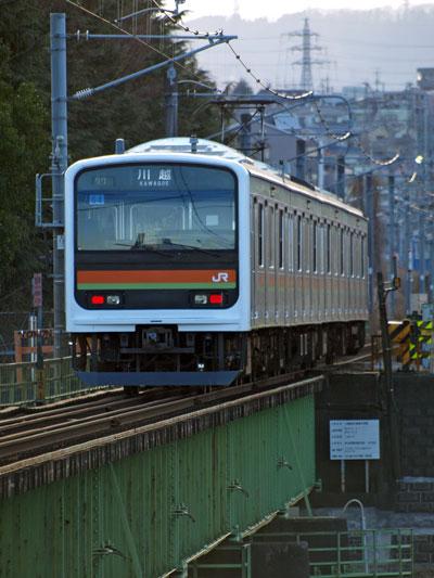 P1165142.jpg