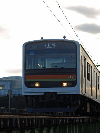 P1165153.jpg