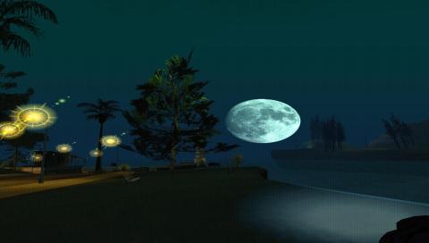 夜景_convert_20090614220652