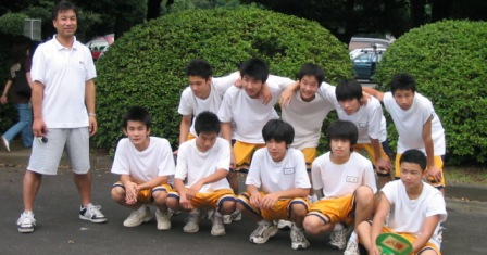 2003中体連(男バス)1
